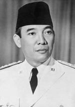 Sukarno 4