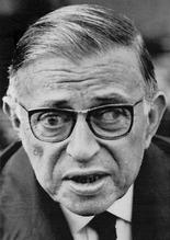 Jean-Paul Sartre 2