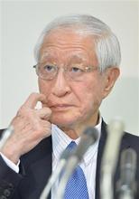 Kato Ryozou 1