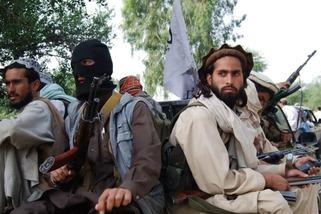 Talibans 6