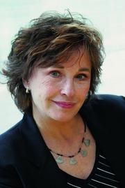 Marlene Jobert 1