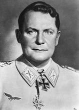Hermann Goring 001