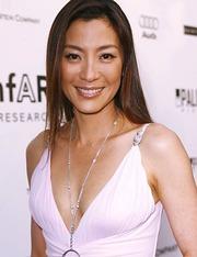 Michelle Yeoh 1