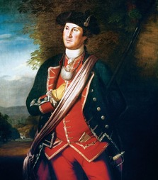 George Washington 6