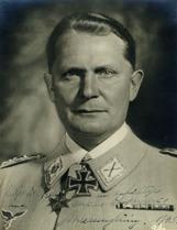 Hermann Goering 2