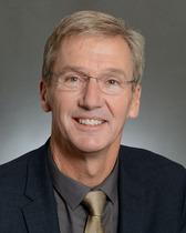 Scott Jensen 001