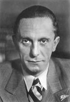 Joseph Goebbels 2