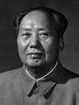Mao Zendong 3
