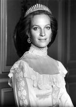 Princess Michael of Kent 983