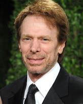 Jerry Bruckheimer 4