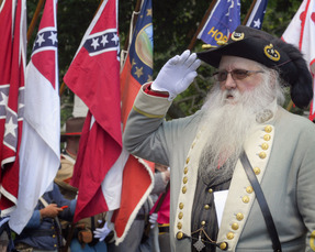 United daughters of the Confederacy 3