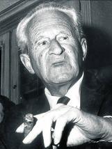 Herbert Marcuse 15