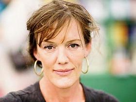 Zoe Heller 2