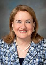 Sylvia Garcia 1