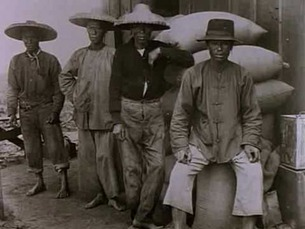 Chinese Immigrants in USA 002