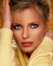 Cheryl Ladd 1
