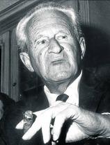 Herbert Marcuse 5