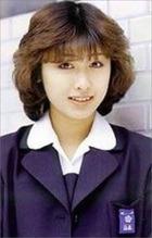 Mihara Junko 03
