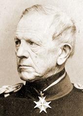 Helmuth von Moltke 2