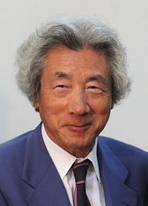 Koizumi Jun 001