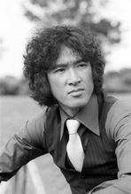 Matsuda Yusaku 2