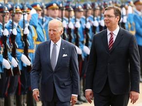 Joe Biden in Serbia 222