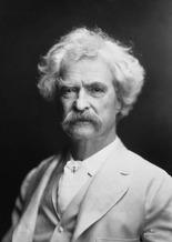 Mark Twain 001