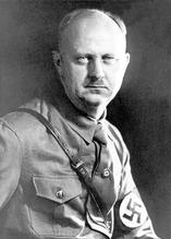 Wilhelm Gustloff 11