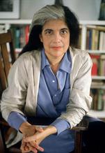 Susan Sontag 55