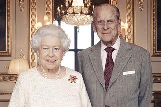 Queen Elizabeth 006
