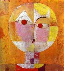 Paul Klee 21