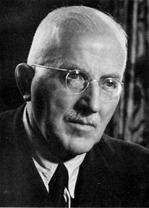 Hermann Staudinger 1