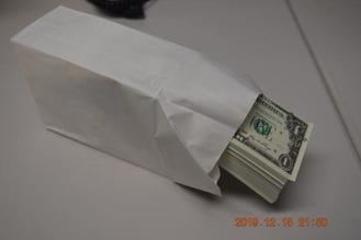fake dollar bill 1