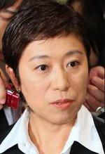 Tsujimoto Kiyomi 2