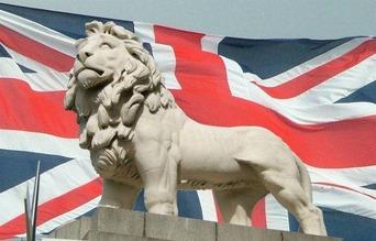 British Empire 4