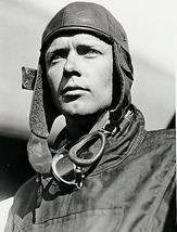 Charles Lindberg 3