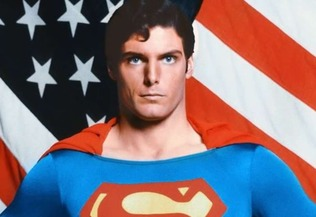 Christopher Reeve 1