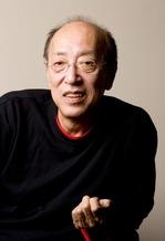 Ninagawa Yukio 1