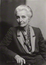 Beatrice WEbb 3
