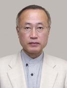 Arita Yoshifu 1