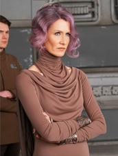 Star Wars Laura Dern 2