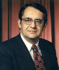 Peter George Peterson 01