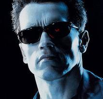 Arnold-Schwarzenegger 3