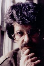 Leonard Schrader 1