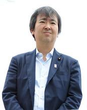 Ishihara Takahiro 1