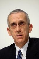 Todd Stern 1