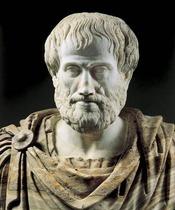 Aristotole 1
