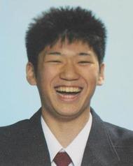 Uematsu 3