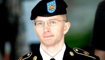 Chelsea Manning 5