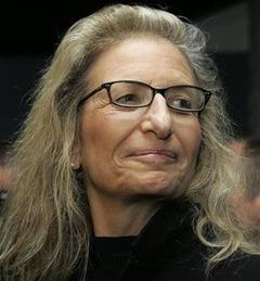 Annie Lebovitz 2